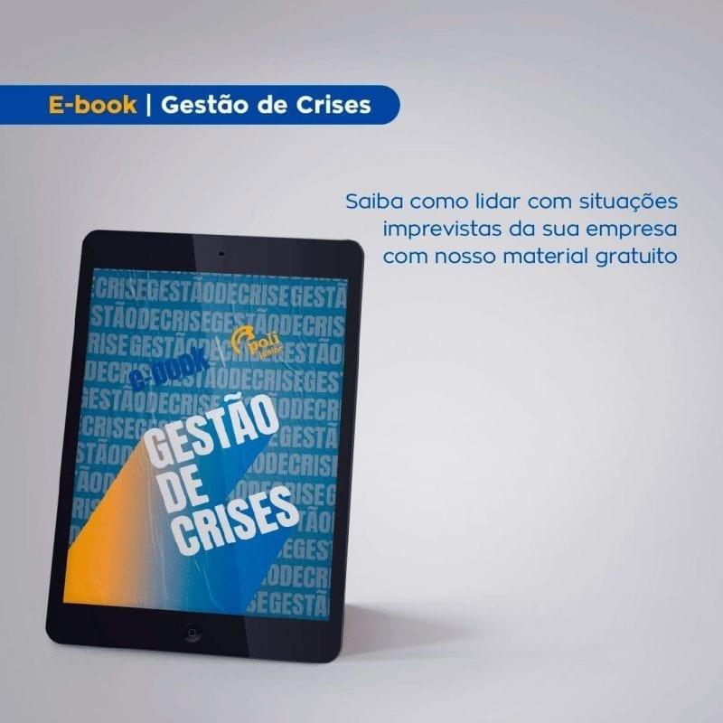 ebook gestao de crises