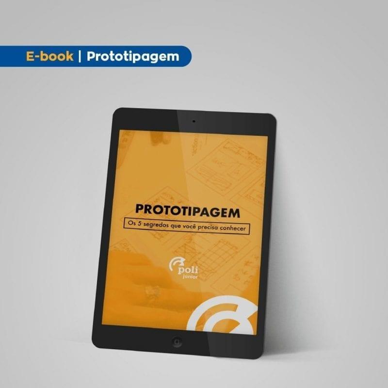 ebook prototipagem ijqzn8