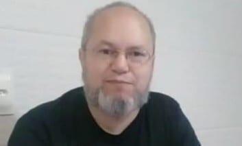 Emmanuel Formiga