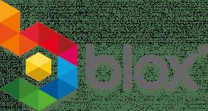 logo blox oficial