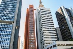 Importância de uma arquitetura moderna