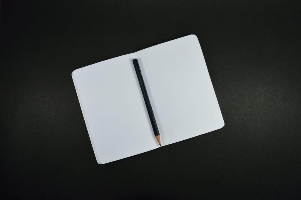Pessoa planejamento como criar uma marca inovadora