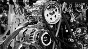 Projeto mecanico para as empresas