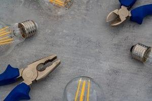 Instalação Elétrica como parte essencial do projeto