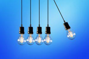Projeto Elétrico para a empresas promissoras